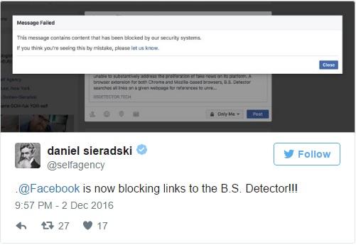 facebook-block-face-news-links-600-02