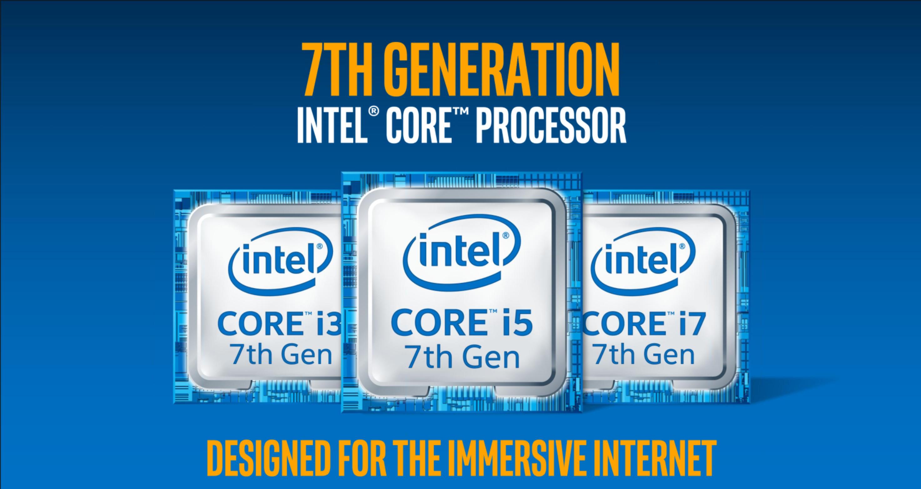 intel-7-gen-cpu-600