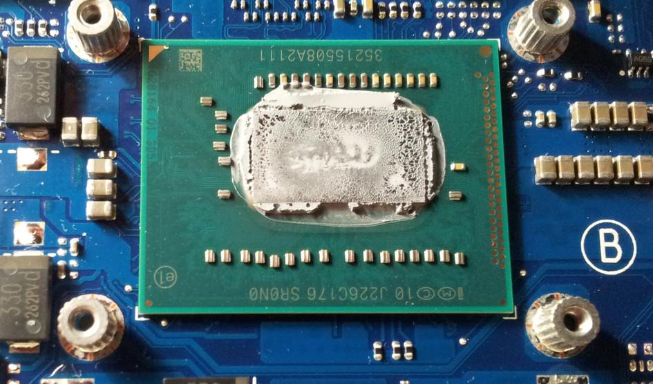 intel-cpu-600-01