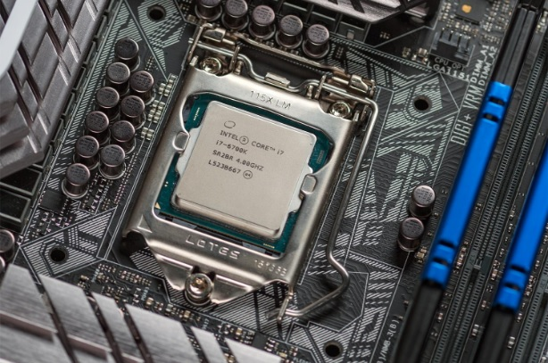 intel-cpu-i6-6700k-on-socket-600-01