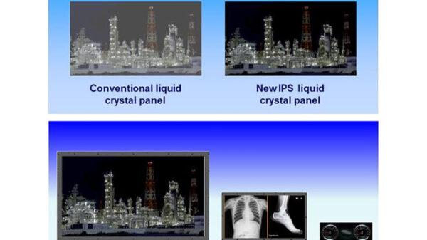 panasonic lcd IPS panel 600 01