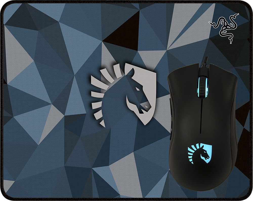 razer-team-liquid-mouse-mousepad
