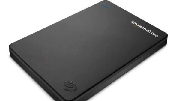 seagate Amazon Drive 600 01