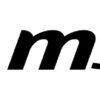 2017 msi dragon spirit logo h 4c b