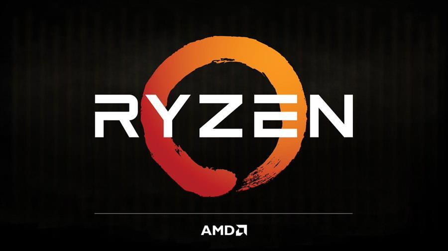 AMD-RYZEN-ZEN-20_12_59 (Custom)