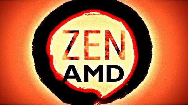 AMD Zen Logo 600 01