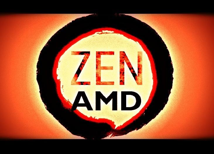 amd-zen-logo-600-01
