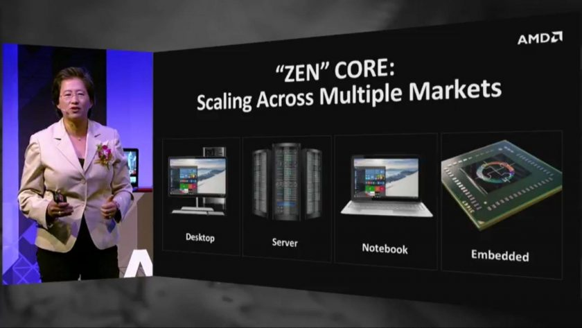 amd-zen-summit-ridge-processor_2-840x473