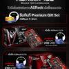 ASRock JIB Mega Sale 2017