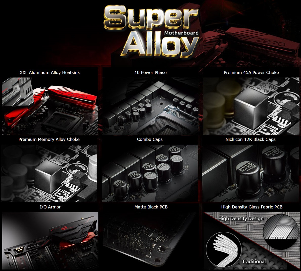 asrock-superalloy