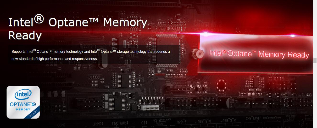 asrock-z270-gaming-k6-optane-memory