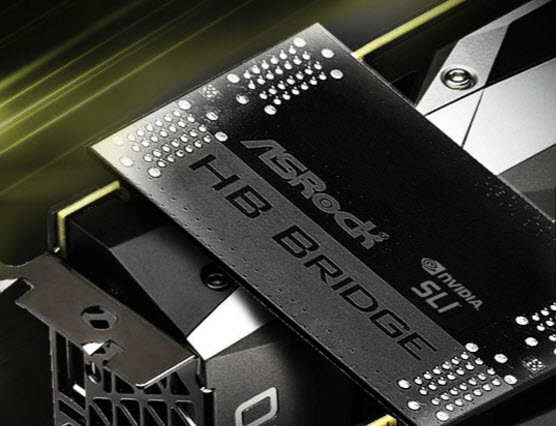 asrock-z270-gaming-k6-sli-hb-bridge