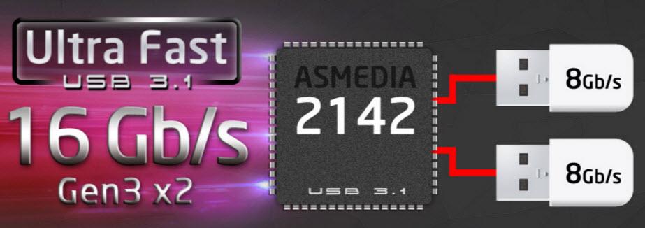 asrock-z270-gaming-k6-usb-3-1
