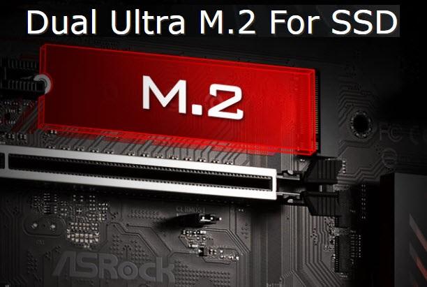 asrock-z270-gaming-k6-ultra-m-2