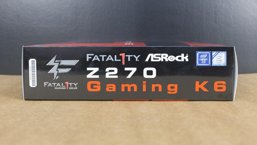 asrock-z270-k6-3