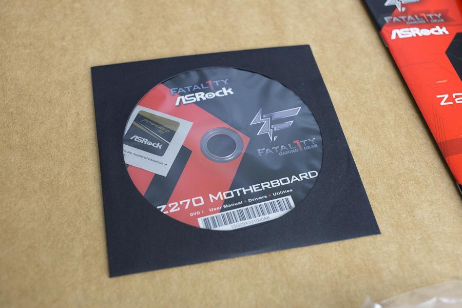 asrock-z270-k6-8