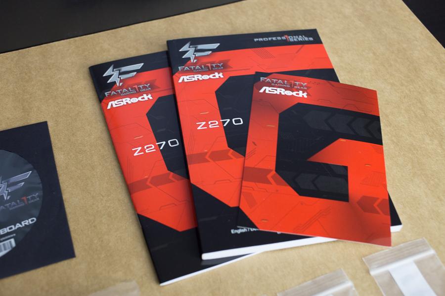 asrock-z270-k6-9