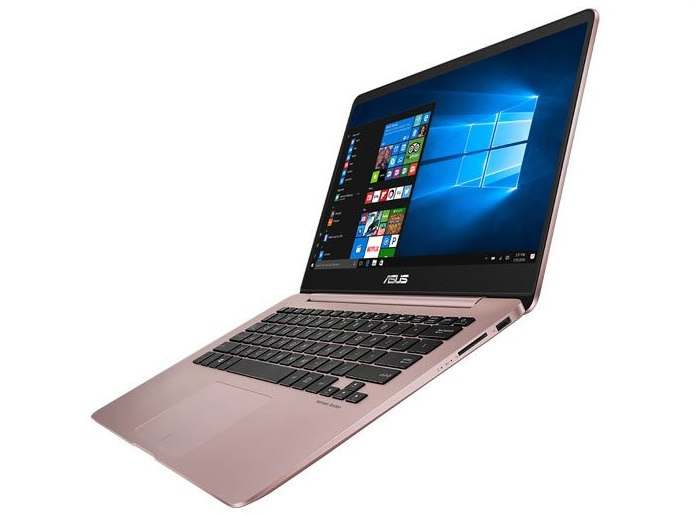 ASUS-UX430-UX530 600 01