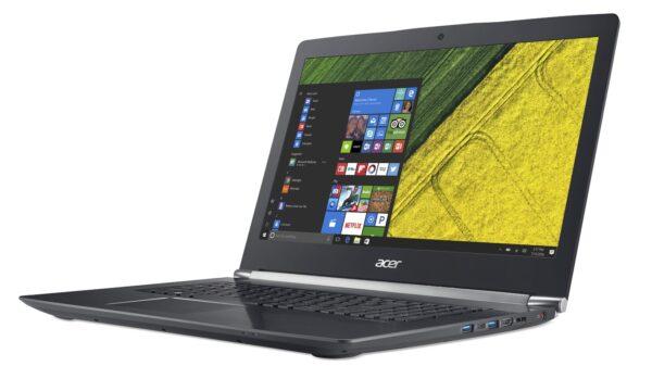 Acer Aspire V15 Nitro 2017 600 01