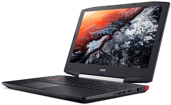acer-aspire-vx-15-vx5-591g-600-01