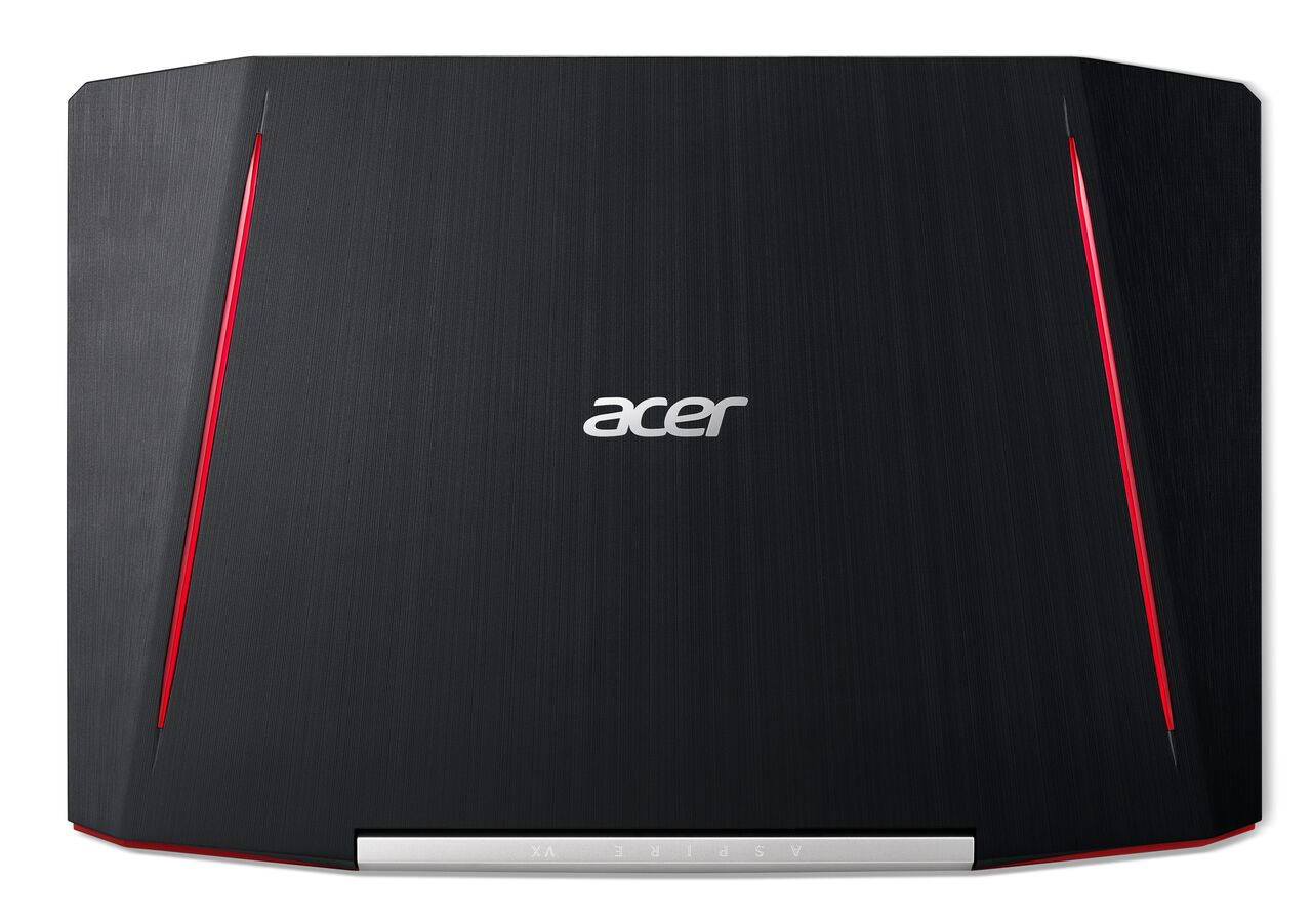 acer-aspire-vx-15-vx5-591g-600-05