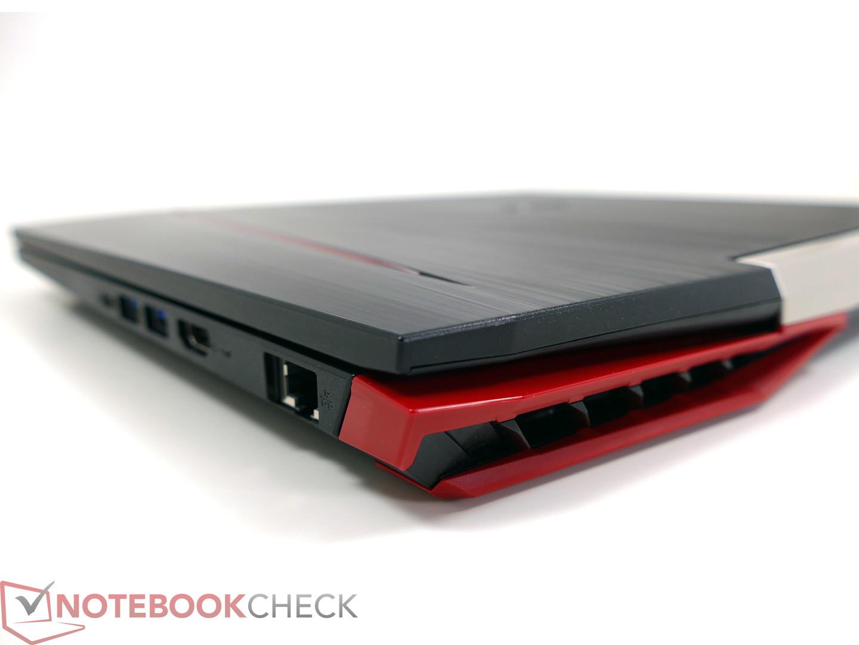 Acer Aspire VX5-591G-D0DD 600 03