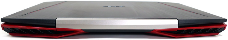 Acer Aspire VX5-591G-D0DD 600 21