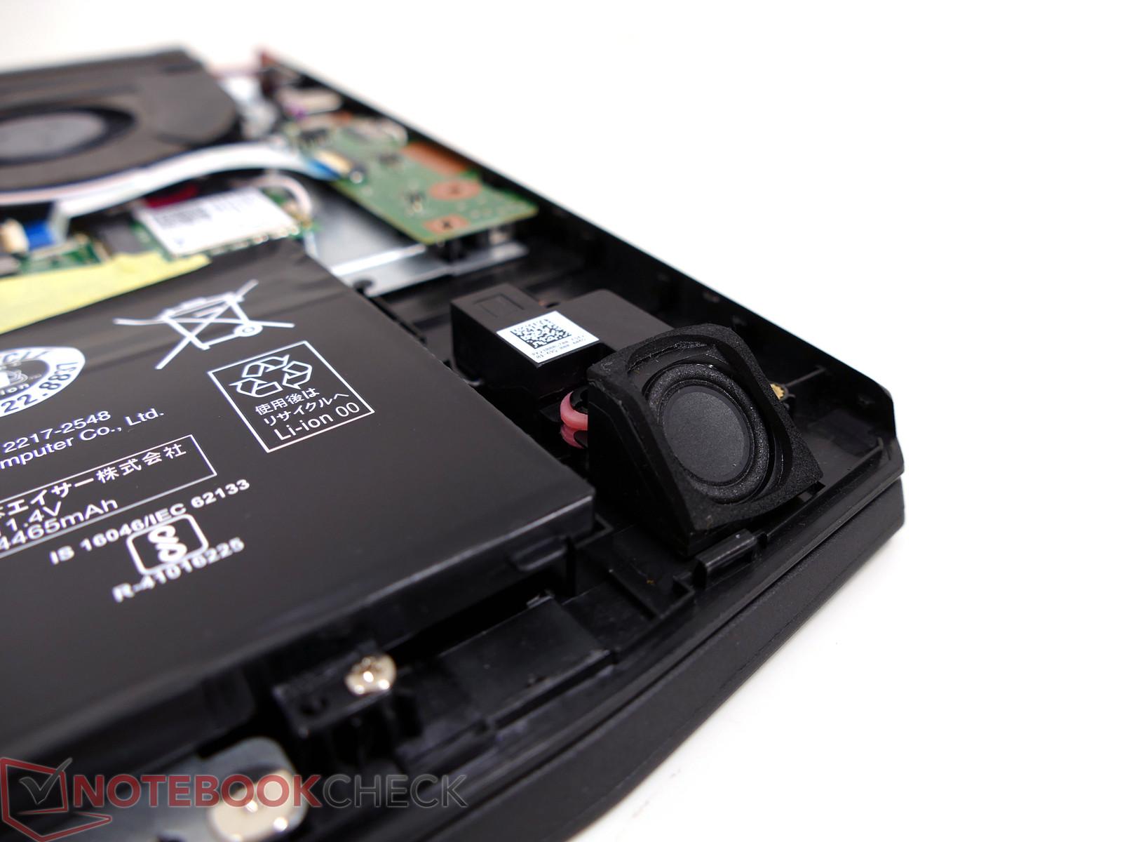 Acer Aspire VX5-591G-D0DD 600 31