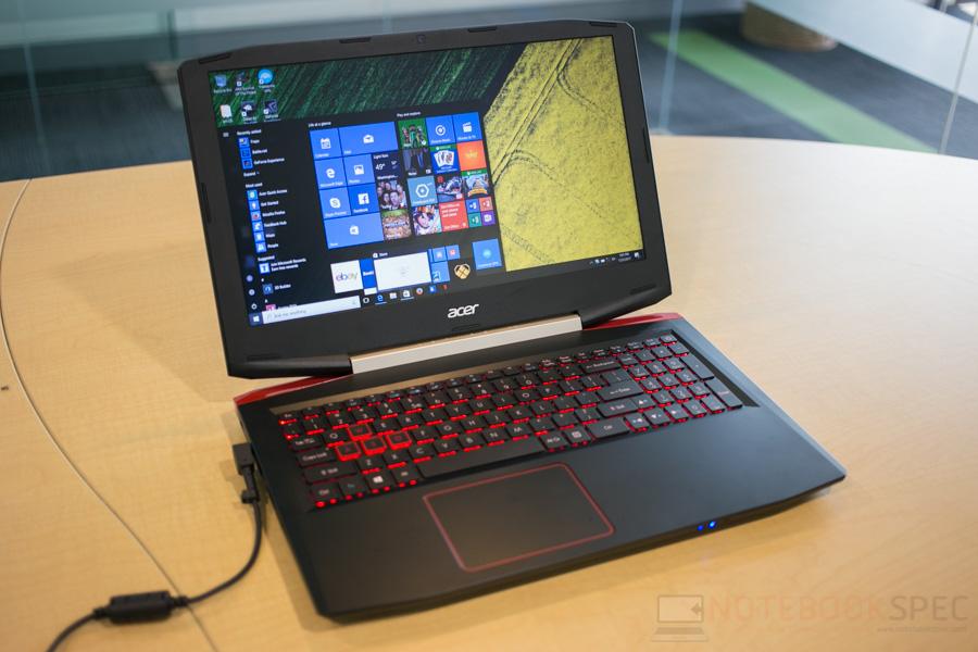Acer Aspire VX5 Preview-1