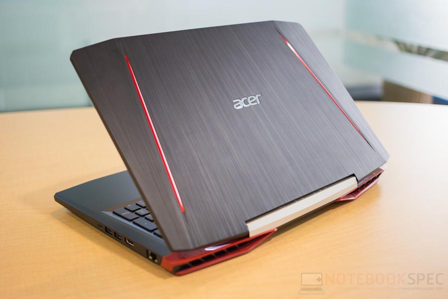 Acer Aspire VX5 Preview-37