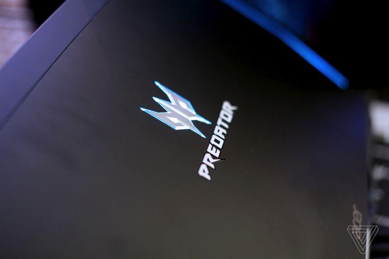 acer-predator-21-x-600-03