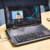 Acer Predator 21X Preview 1