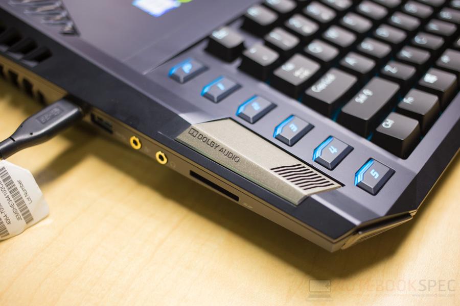 Acer Predator 21X Preview-12