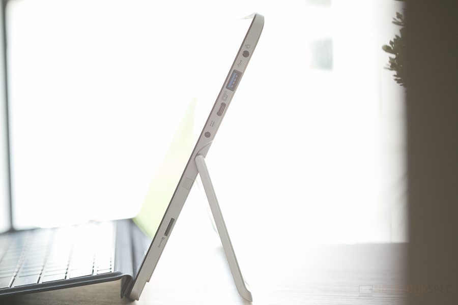 Acer Switch Alpha 12-17