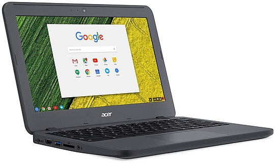 Acer_Chromebook_N7_C731_notebook 600