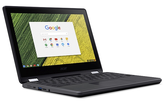 Acer_Chromebook_Spin_11_convertible_for_education 600