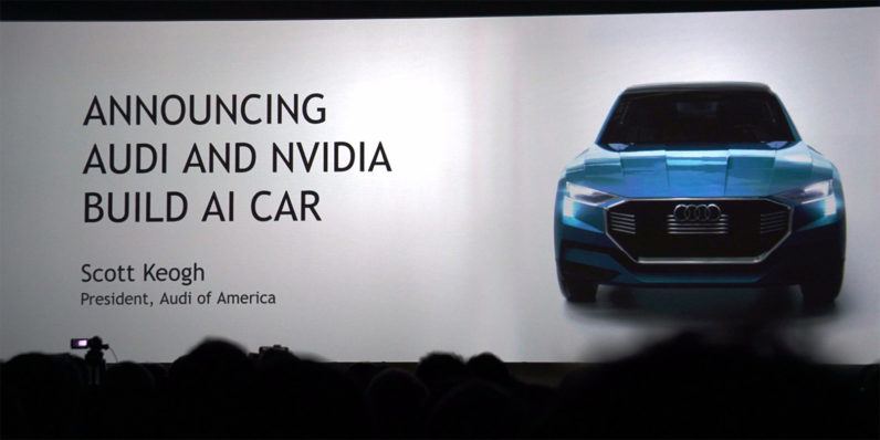 audi-nvidia-self-driving-car-600-01