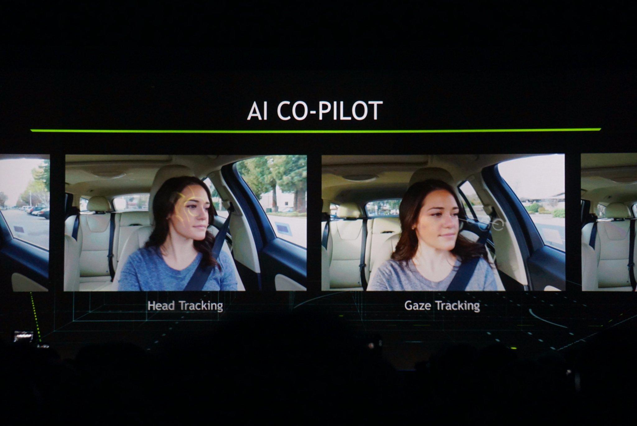 audi-nvidia-self-driving-car-600-03