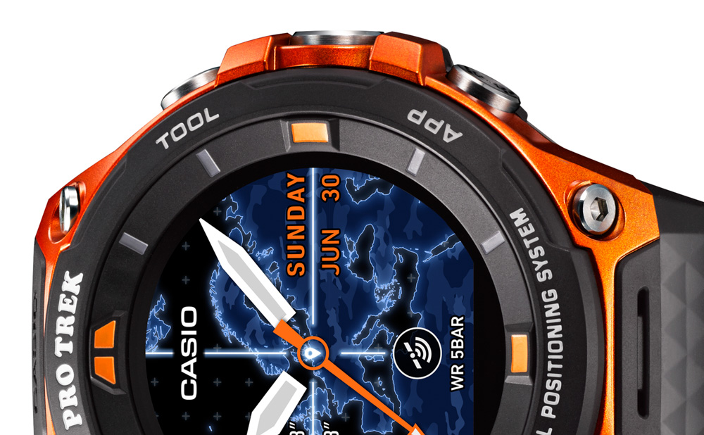casio-smart-watch-wsd-f20-600-02