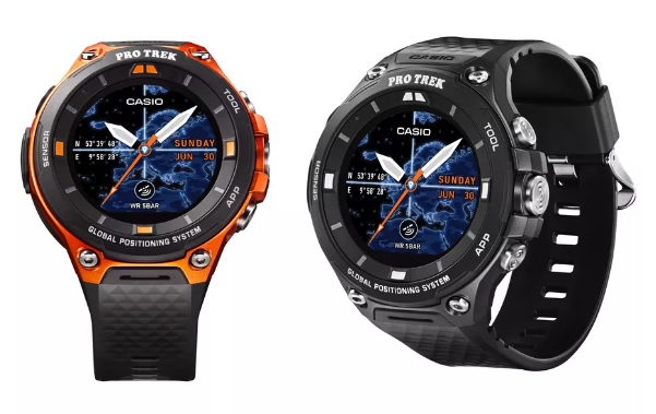 casio-smart-watch-wsd-f20-600-03