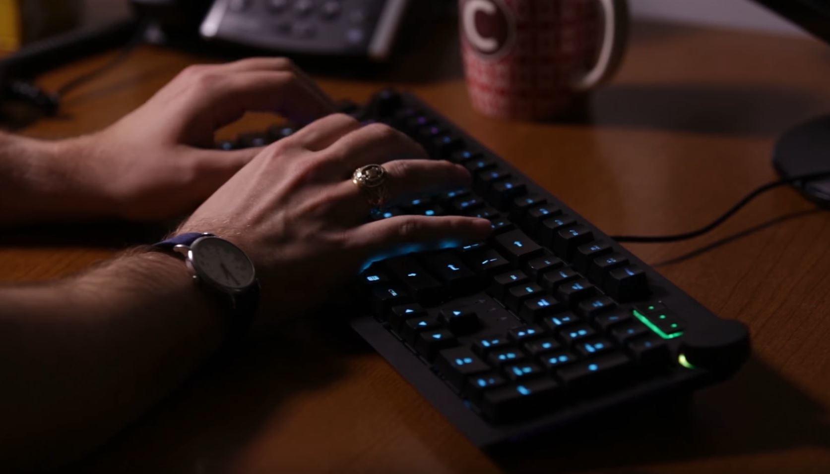 das-keyboard-5q-600