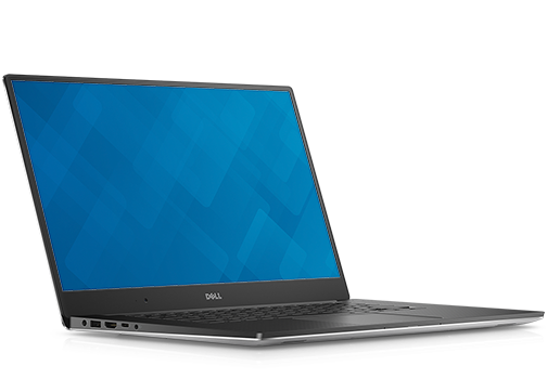 dell-precision-5000-series-600-01