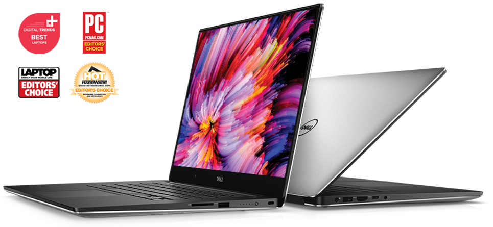 Dell XPS 15 9550 refresh 600 01