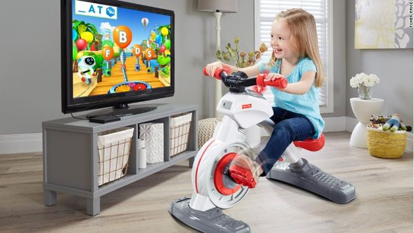 fisher-price-the-think-learn-smart-cycle-600-01