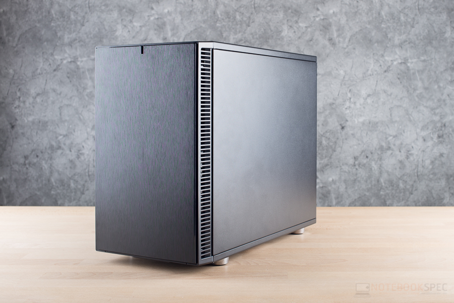fractal-design-define-r5-black-1