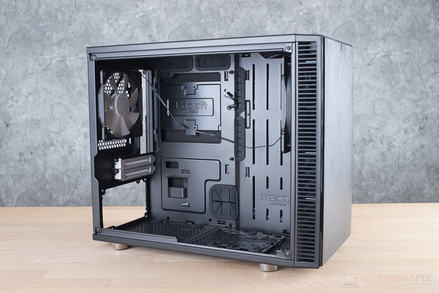 fractal-design-define-r5-black-13