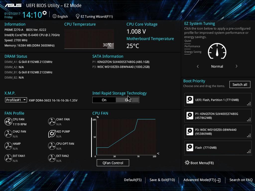 G-Skill-TridenZ-3600-BIOS