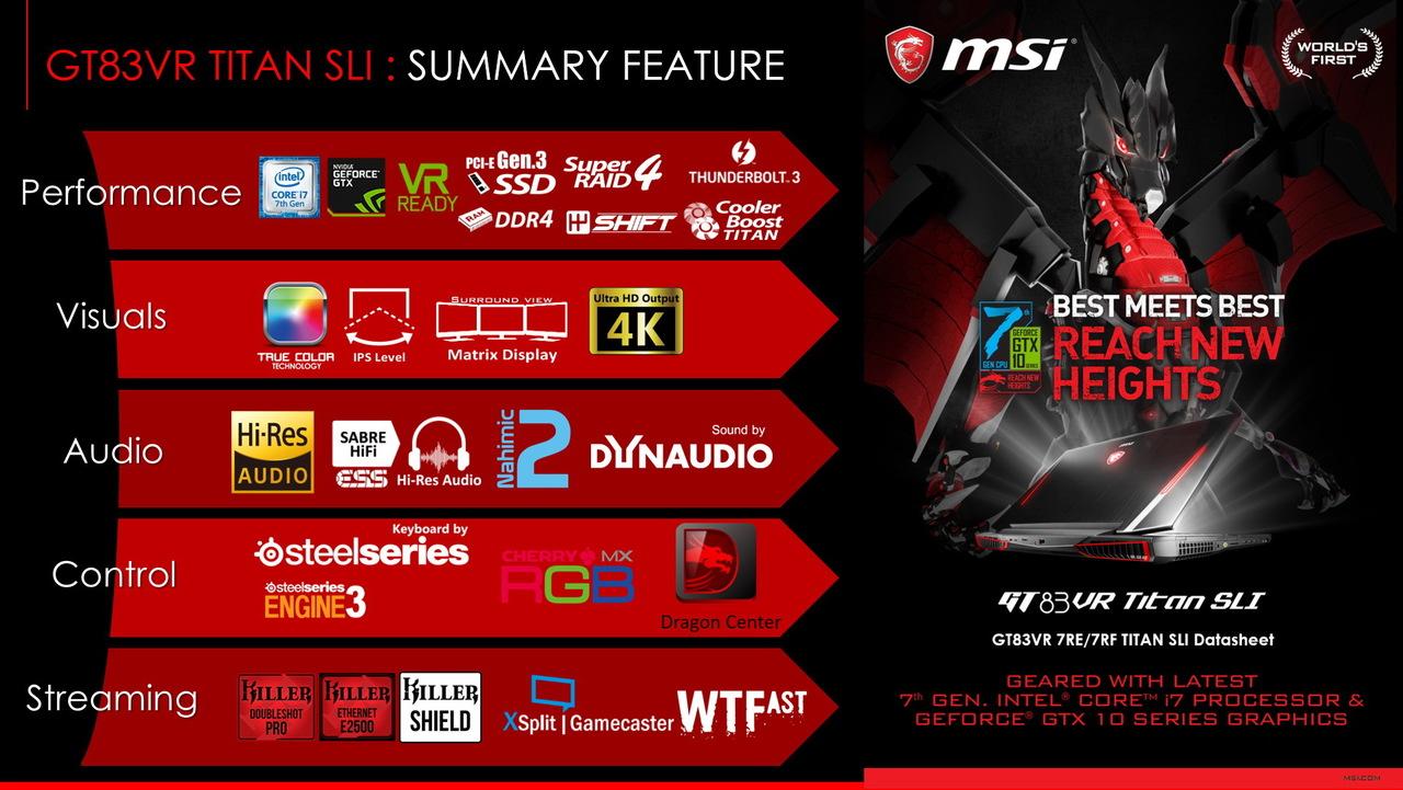 GT83_TITAN_SLI_3