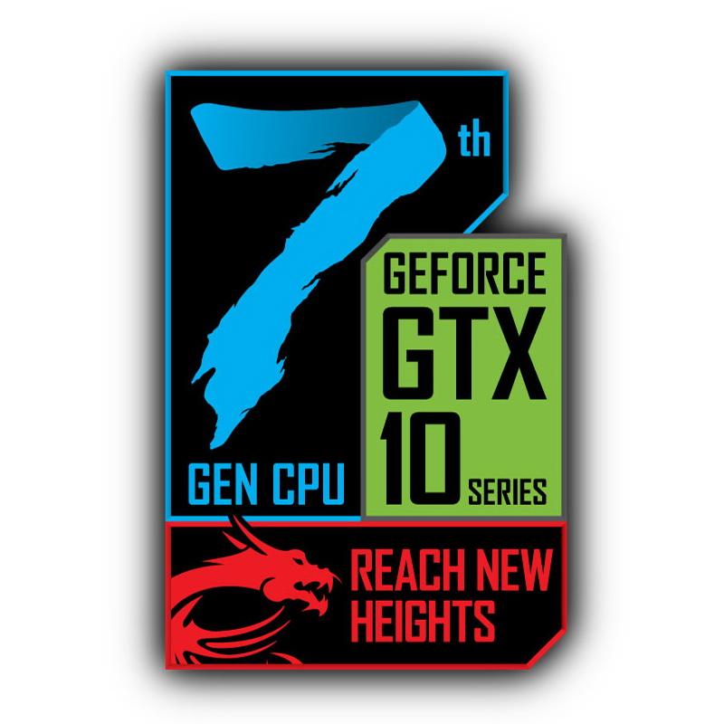 gtx_10_1