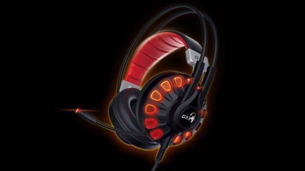 Genius HS G680 Surround Sound Gaming Headset 600 01